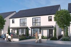 Residential Development, Co. Cork.