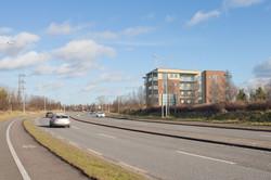 Residential Development, Kildare