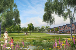 Residential Development, Co. Meath
