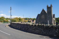 Retail Development, Northern Ireland