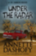 UnderTheRadar cover front-sm.jpg