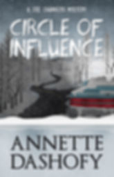 Circle of Influence Cover Front.jpg