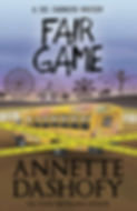 FairGame cover front-sm copy.jpg