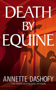 Equine_eBook_cover_1600x2560.jpg