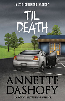 TIL DEATH front cover-small.jpg