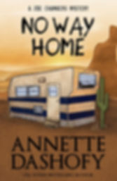 NoWayHome cover FRONT sm (518x800).jpg
