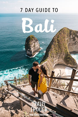 7 Day Guide to Bali.jpg