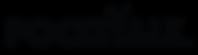 Pocketalk_logo_blackmic.png