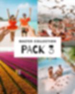 Pack 3 Thumbnail.png