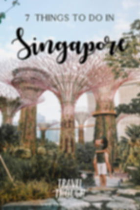 7 Things To Do In Singapore.jpg