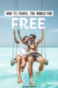 Travel for Free Mobile.jpg