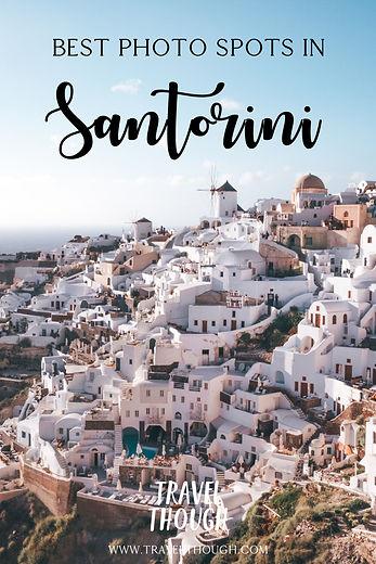 best photo spots in Santorini.jpg