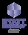Hyatt_Regency_Danang,_Corporate_logo,_Ma