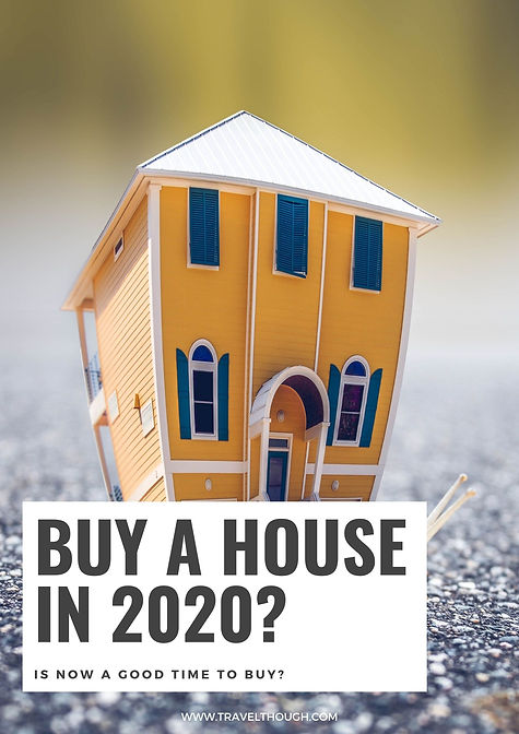 Buy a House in 2020?.jpg