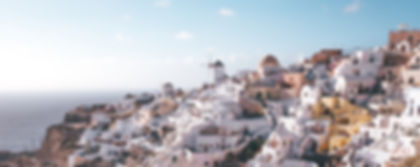 Best Phot Spots in Santorini