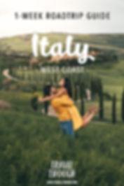 Italy 1 Week Guide.jpg