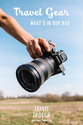 Travel Gear - What's In Our Bag.jpg
