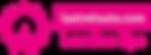lastminute-com_london_eye_logo_stg05_380