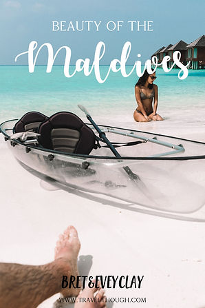 Maldives Blog Cover.jpg