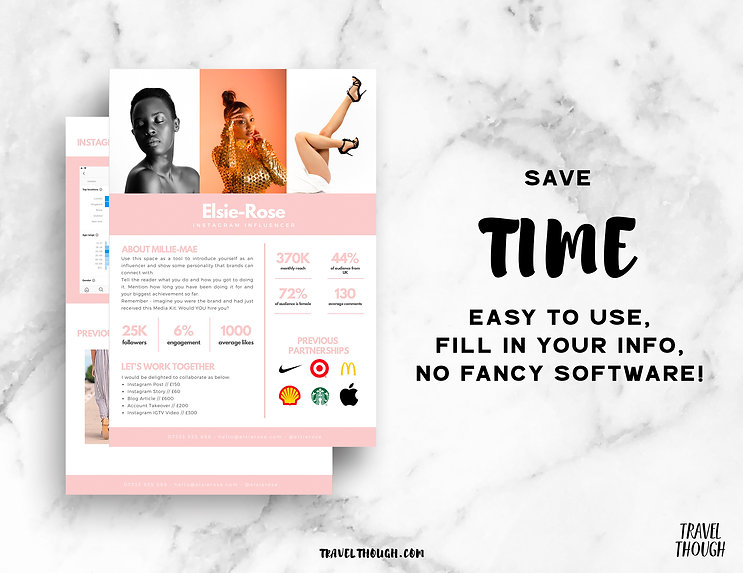 2 Page Female Media Kit Save Time.jpg