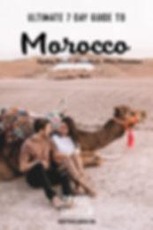 Morocco 2.jpg
