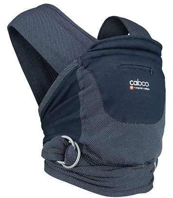 caboo baby carrier 2.png