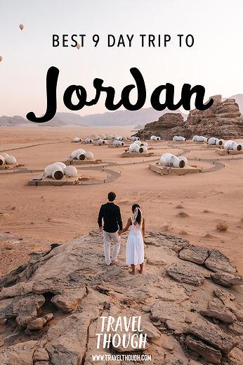 Best 9 Day Trip to Jordan.jpg
