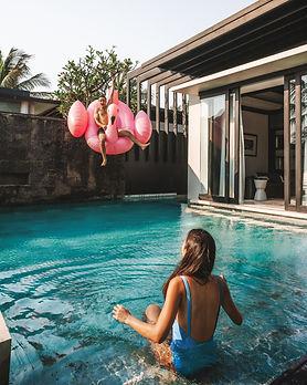 Flamingo Jump1.jpg