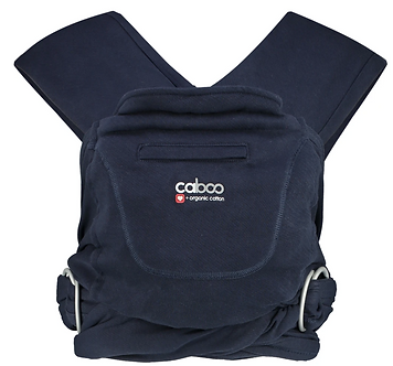 caboo baby carrier 1.png