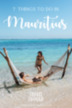 7 Things To Do In Mauritius.jpg