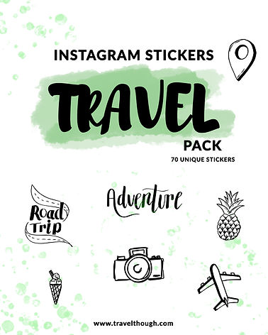Stickers Travel Cover.jpg