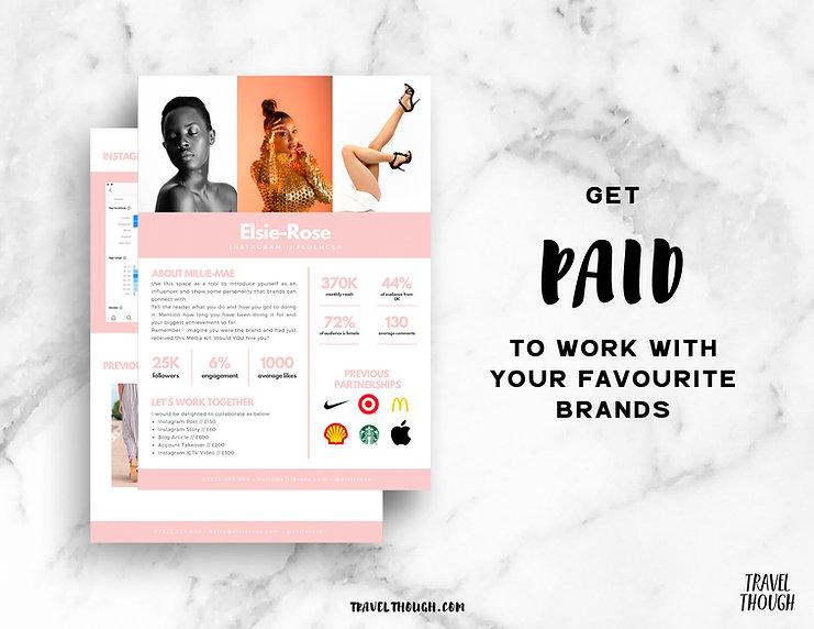 2 Page Female Media Kit Get Paid.jpg