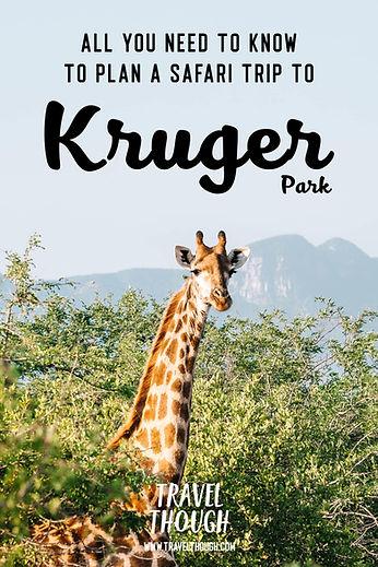 Kruger South Africa.jpg