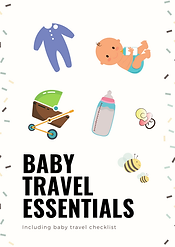 Baby Travel Essentials.png