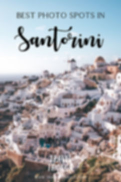 best photo spots in Santorini.jpg
