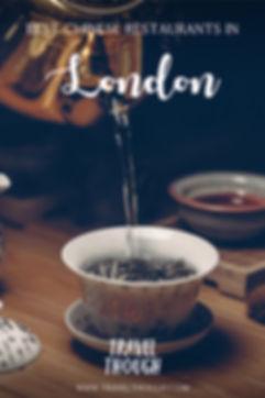 Best chinese restaurants in london.jpg