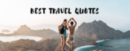 Travel Quotes Cover.jpg
