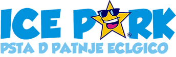 logo icepark.png