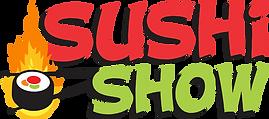 LOGO SUSHI SHOW.png
