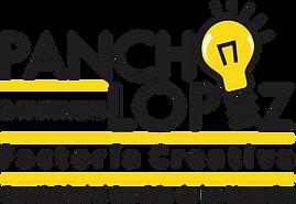 Logo Factoria 2019.png