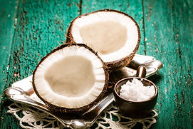 5801565-coconut-wallpapers_edited.jpg