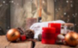Dolci-Coccole-di-Natale.jpg