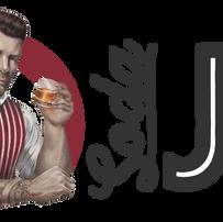 Soda Jerk Shot Logo