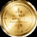 2021-Gold Medal2.png
