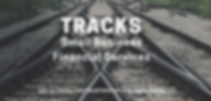 TRACKS 3.png