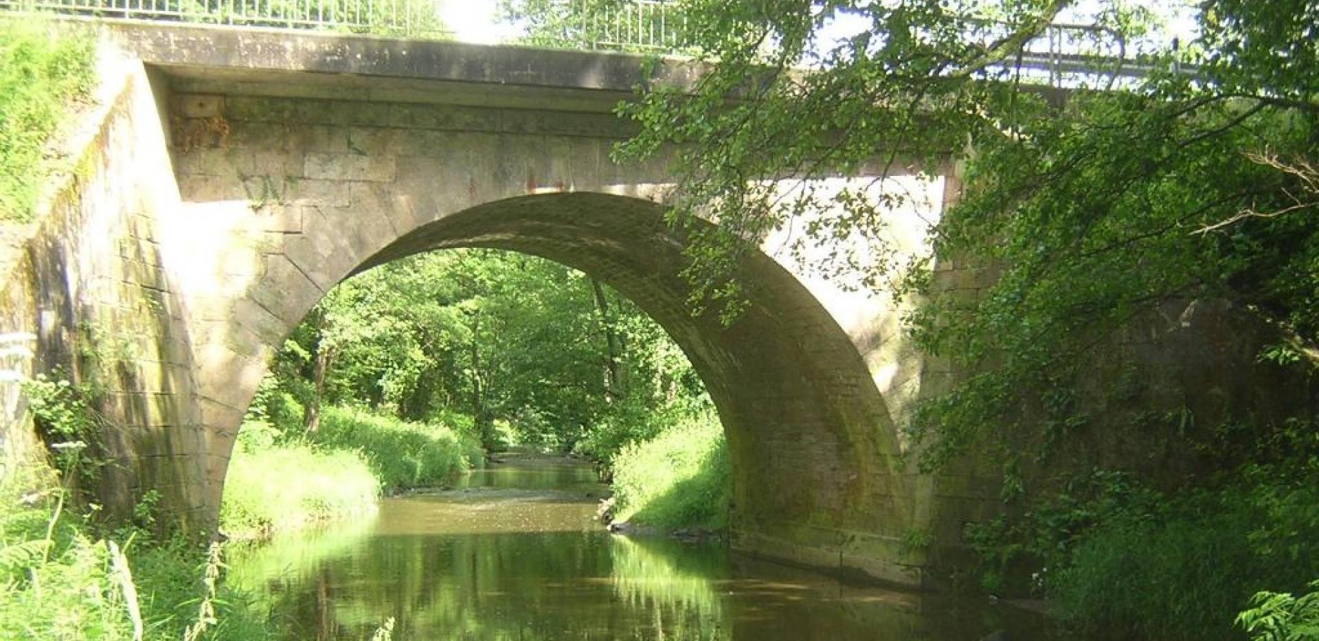 pont-sur-la-petite-creuseot-boussac-1920