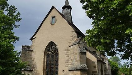 205286-chevet-chapelle-borne-saint-miche