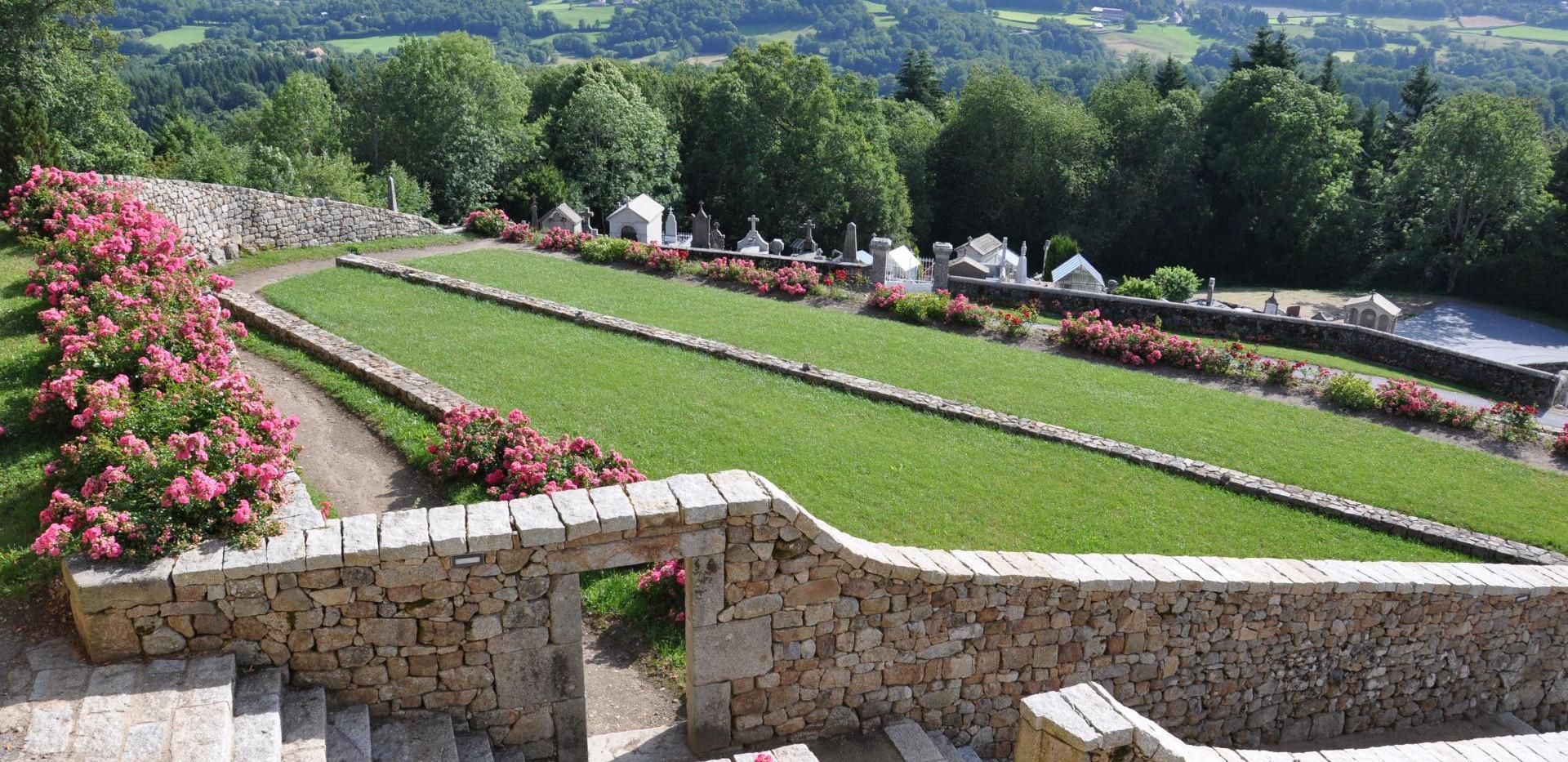 saint-georges-nigremont-les-jardins-en-t