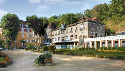 thermes-devaux-les-bains-centre-thermal-