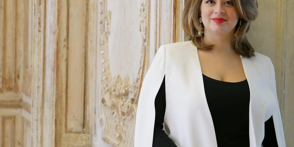 Guéret - une Jeunesse à Paris